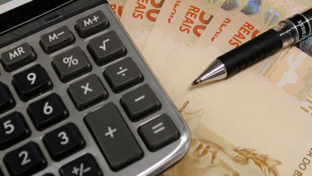 Orçamento para 2019 é aprovado na Assembleia Legislativa