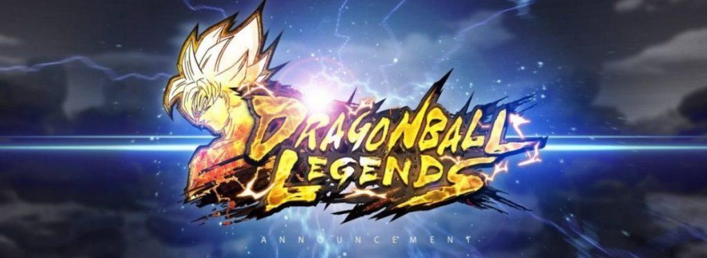 Novo jogo de Dragon Ball é anunciado para celulares