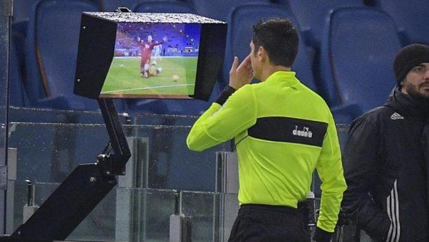 International Board aprova árbitro de vídeo, e Fifa quer uso na Copa