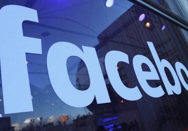 Grupo de 'venda de engajamento' derrubado pelo Facebook foi recriado