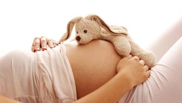 Mais de 70% dos municípios goianos tiveram redução da taxa de gravidez na adolescência