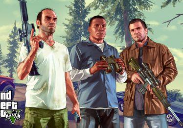 Pesquisa não relaciona video games com comportamento violento