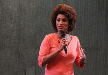 Parlamentares pedem cota para candidatas negras