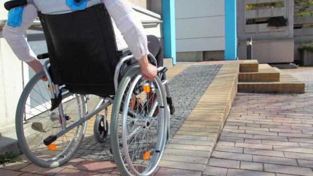 Decreto regulamenta acessibilidade em hotéis e pousadas