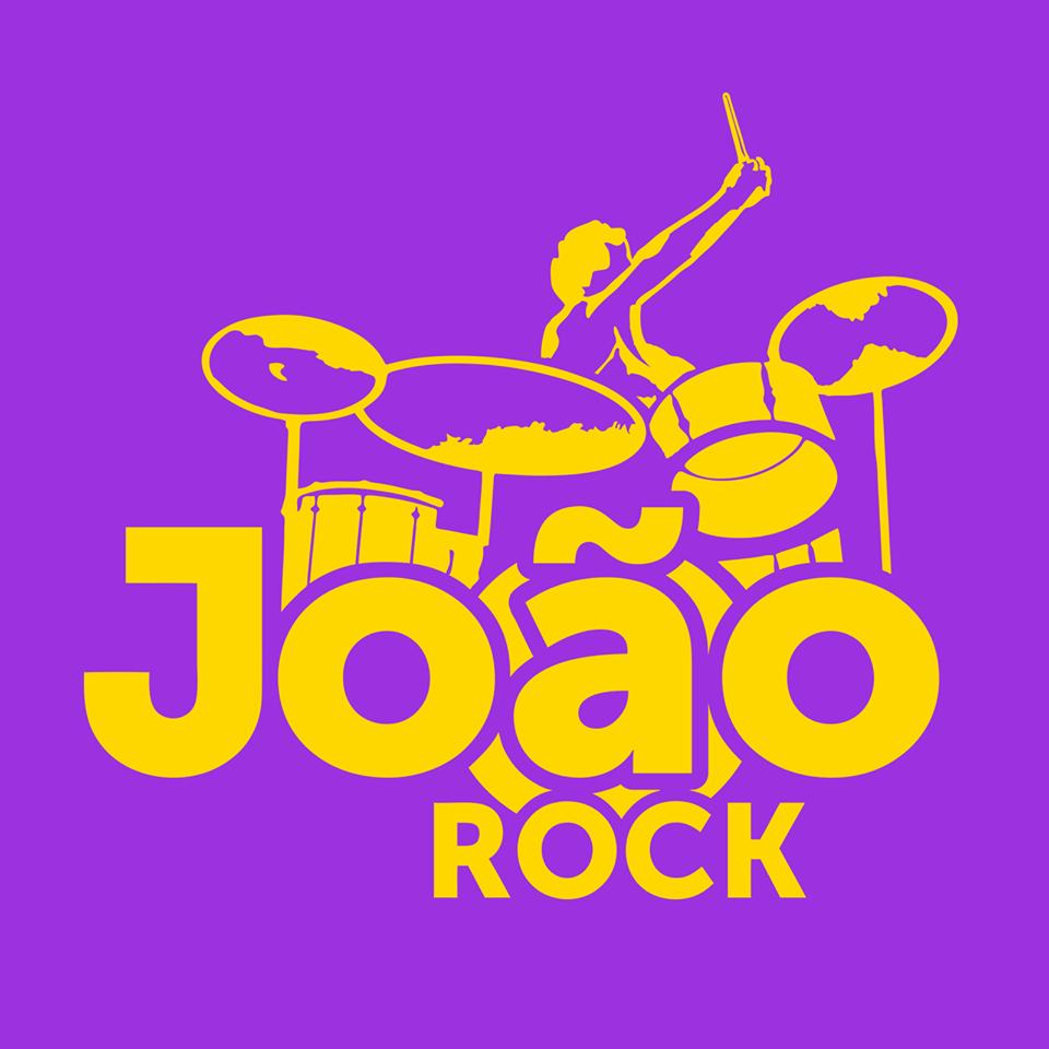 Festival João Rock libera line-up completo