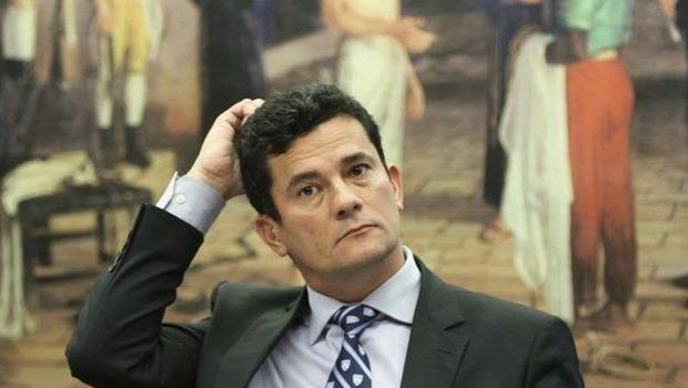 CNJ recebe 6 representações contra juiz que mandou soltar Lula e 1 contra Moro