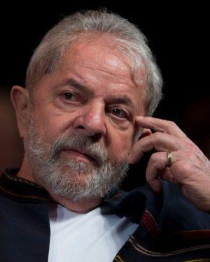 Lula diz que 'tem tranquilidade de dizer que não sabe quanto custou' a reforma