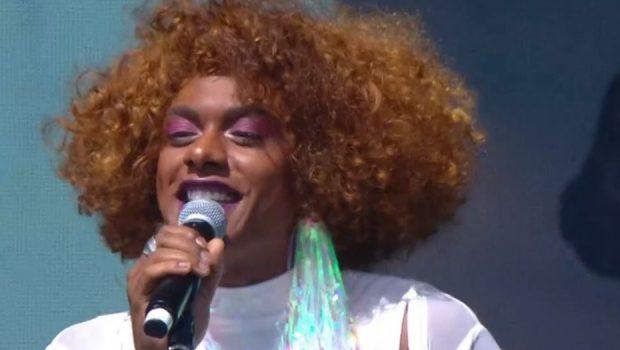 Lolla 2018: show de Liniker e os Caramelows é cancelado após falha técnica