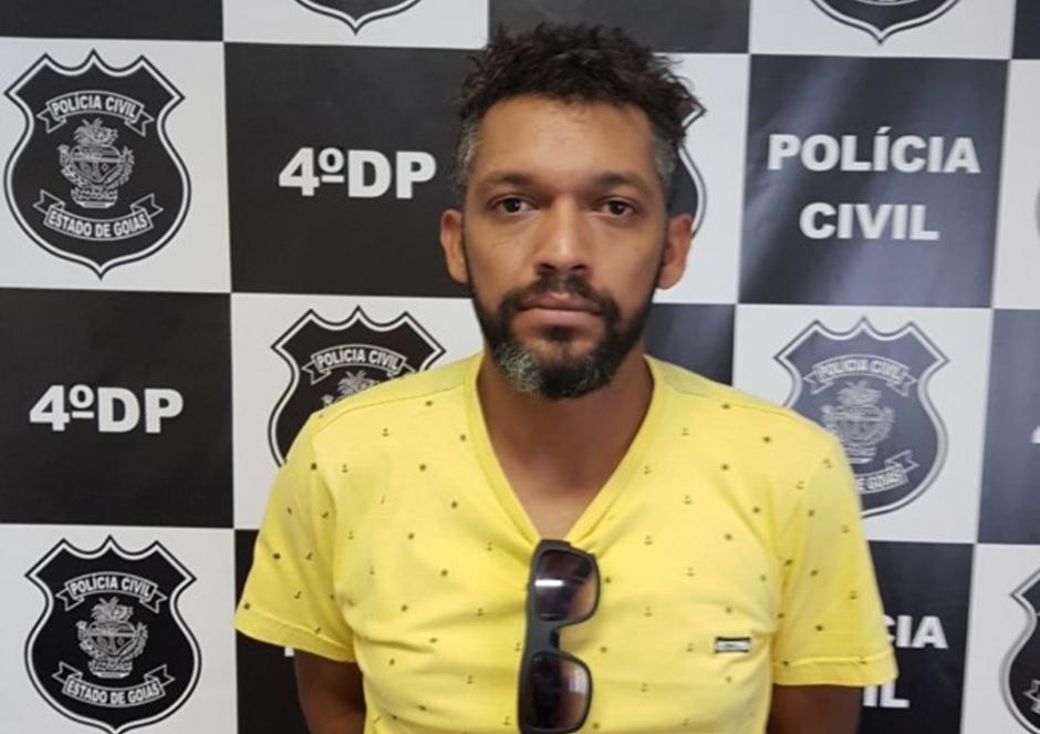 Dois homens são presos após venderem diplomas falsos em Goiânia