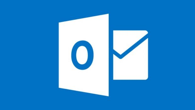 Microsoft testa Cortana para versão móvel do Outlook
