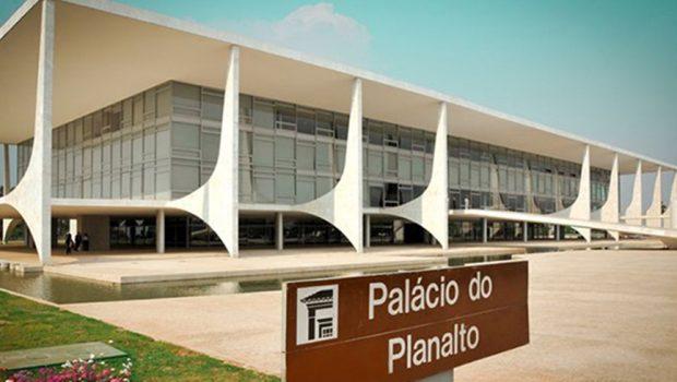 Eleição presidencial é vista com pessimismo por 44% dos brasileiros e 20% estão otimistas, aponta pesquisa