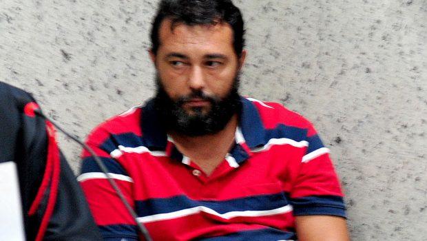 PM é condenado a 34 anos de prisão por matar sogros e cunhado