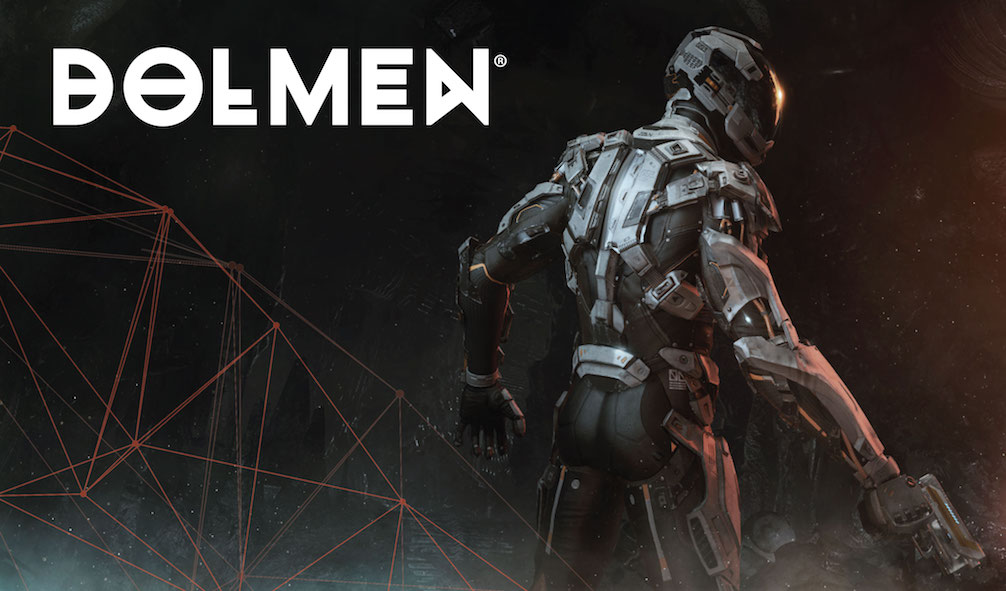 Jogo brasileiro Dolmen entra no Kickstarter no mês que vem