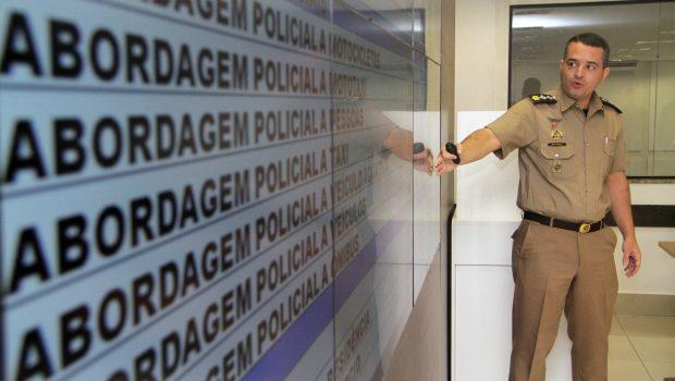 Goiás apresenta queda em todos os 12 indicadores criminais em fevereiro