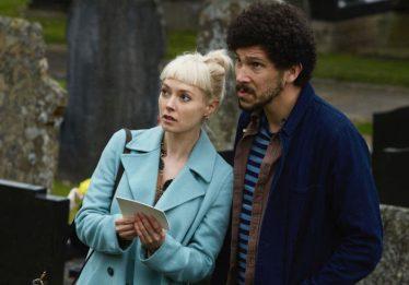 Nova série de terror da Netflix chega ao catálogo nesta semana
