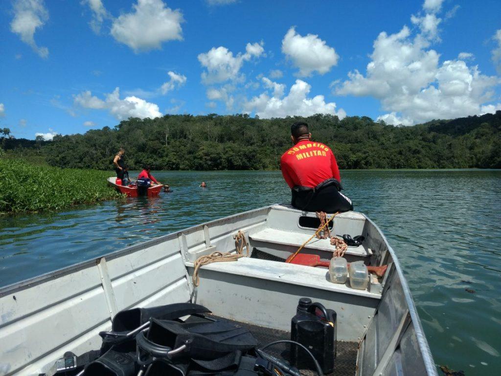 Em 2018, mortes por afogamento dobram durante a Semana Santa em Goiás