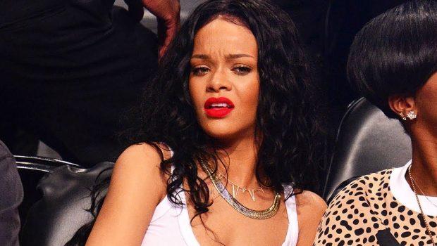 Snapchat exibe publicidade com Rihanna e Chris Brown que faz alusão a violência doméstica