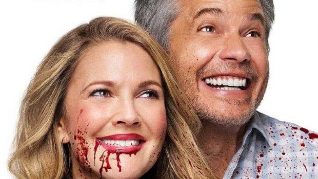 Terceira temporada da série 'Santa Clarita Diet' estreia em março