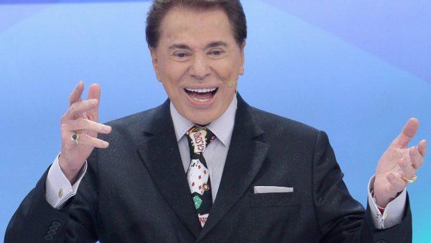 Silvio Santos será tema de série de ficção na Fox e já tem confirmada duas temporadas para 2020