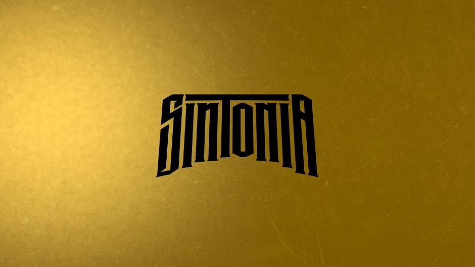 Sintonia | Netflix anuncia série original brasileira criada por KondZilla