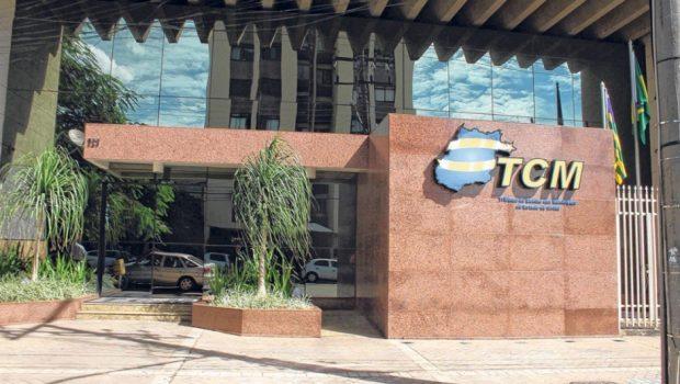 Oposição do governo na Alego critica indicação de cunhado de Marconi ao conselho do TCM