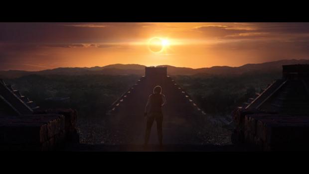 Shadow of the Tomb Raider ganha teaser e data de lançamento
