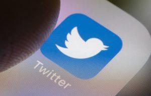 Twitter veta veiculação de propaganda eleitoral paga