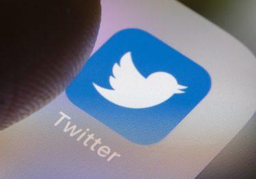 Pré-candidatos à Presidência usam Twitter para se manifestar