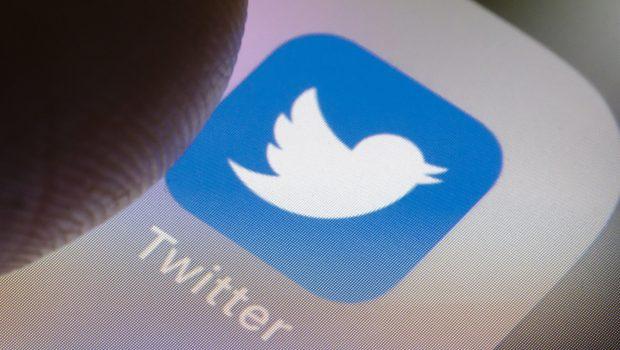 História contada no Twitter vai virar série da TV Globo