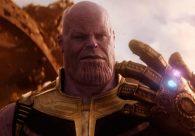 Marvel libera novo trailer de 'Vingadores: Guerra Infinita'