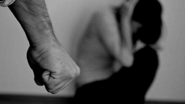 Polícia prende 643 pessoas em operação contra feminicídio e homicídio