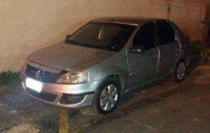Carro suspeito de ter sido usado no assassinato de Marielle é encontrado em Minas Gerais