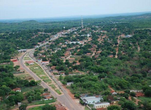 Campos Verdes Goiás fonte: www.emaisgoias.com.br