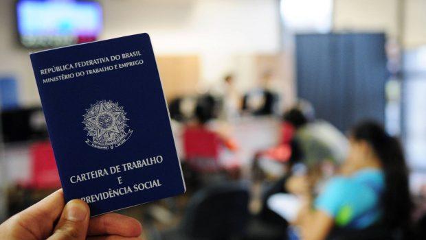 Brasil pode ir à Corte Internacional por causa da reforma trabalhista