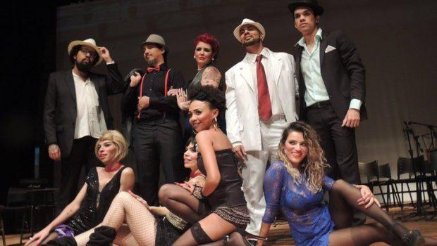 Em edição especial, Chorinho recebe Ópera do Malandro nesta sexta-feira (06)