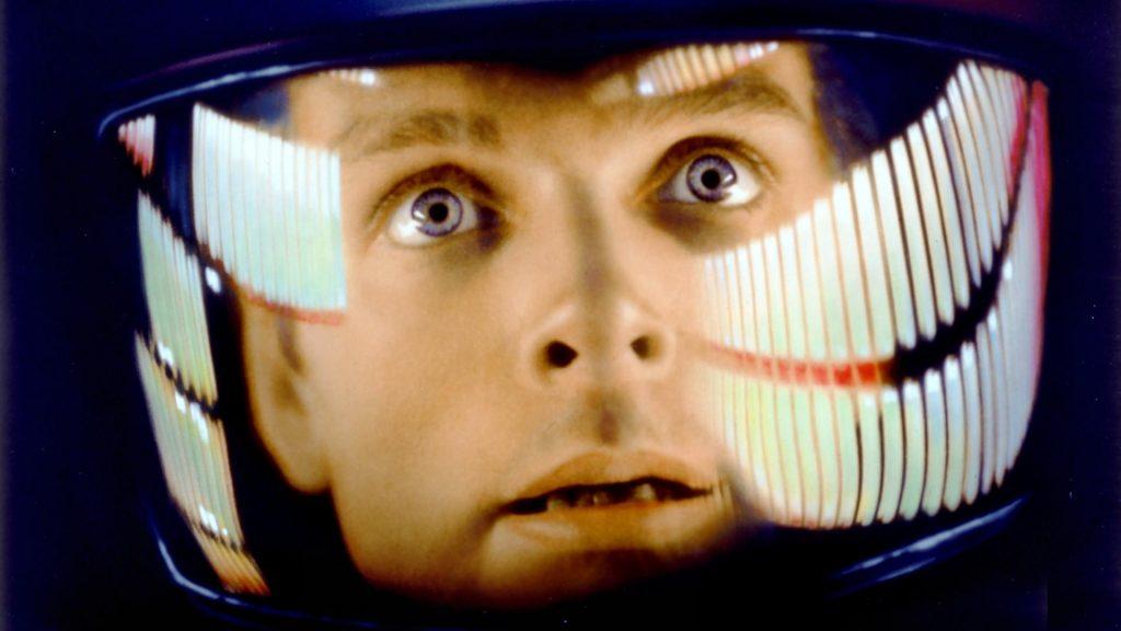 Cine Cultura exibe mostra com temática espacial