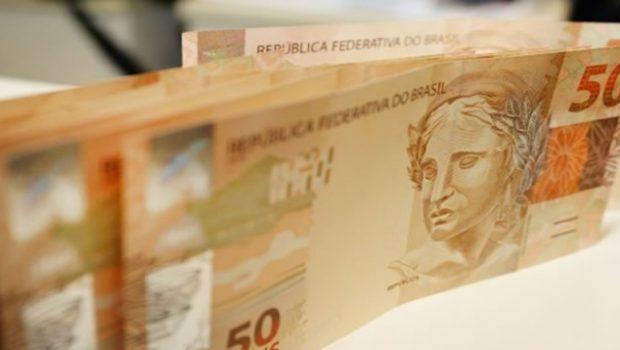 Teto do INSS pode ir para R$ 5.883 em 2019