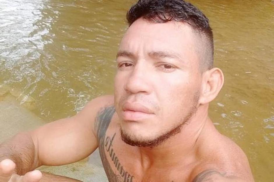 Lutador de MMA é assassinado a tiro e facadas na região metropolitana de Belém