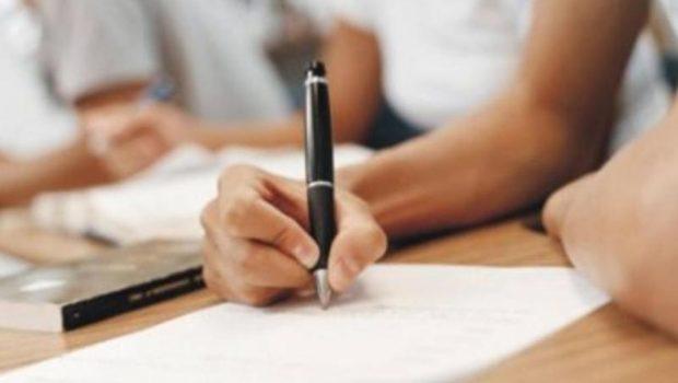 Governo de Goiás divulga edital de concurso para professor