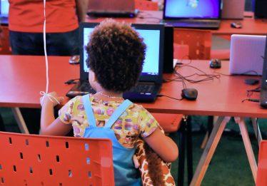 Clubinho Goiânia Shopping retorna com criação de jogos 2D