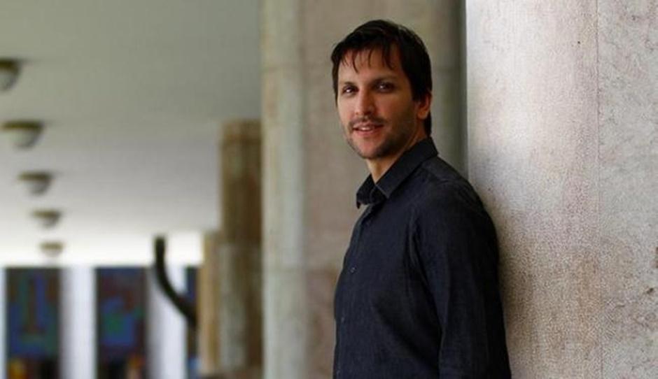 Orquestra Filarmônica de Goiás recebe Carlos Prazeres nesta quinta-feira (05)
