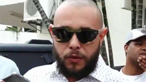 Pastor é preso em investigação sobre a morte do filho e do enteado