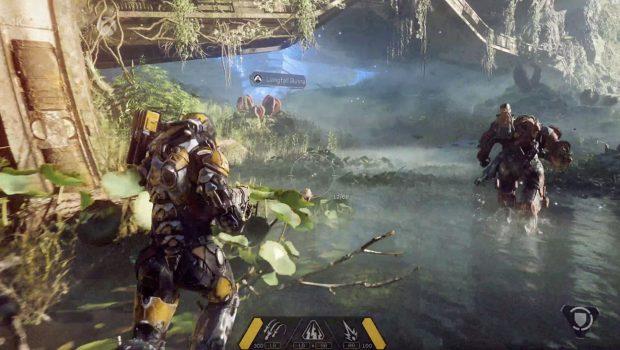 Diretor geral da BioWare disse ter aprendido com o fracasso de 'Andromeda'