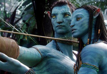 Diretor James Cameron diz que espera fazer mais 4 sequências de 'Avatar'