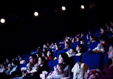 CineMaterna exibe filme Jogador nº 1 nesta quarta-feira (25)
