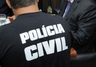 Polícia Civil deve abrir processo contra corregedoria da Polícia Militar
