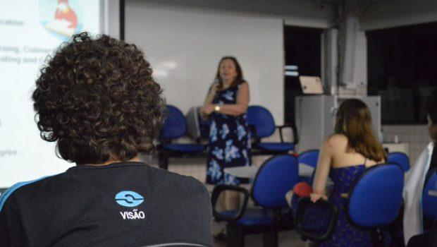 Grupo SEB anuncia parceria com o Colégio Visão em Goiânia