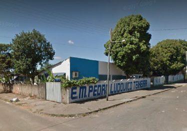 Mãe e filha que sequestraram diretora em Anápolis devem se apresentar à polícia