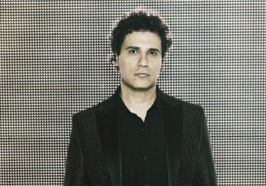 Frejat fará show inédito com participação do maestro João Carlos Martins em Goiânia