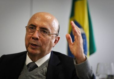 Planalto dá aval e Meirelles acelera pré-campanha